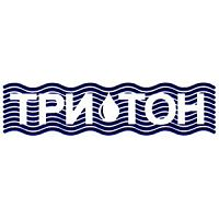 Тритон ЕВРО